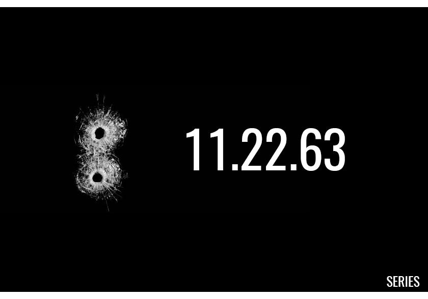 16 112263