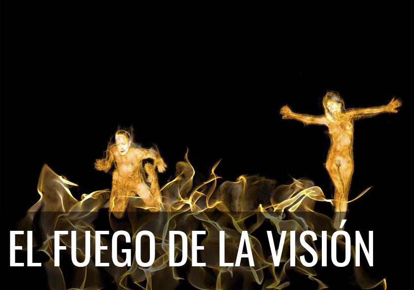 2016-03-27 FUEGO VISIÓN